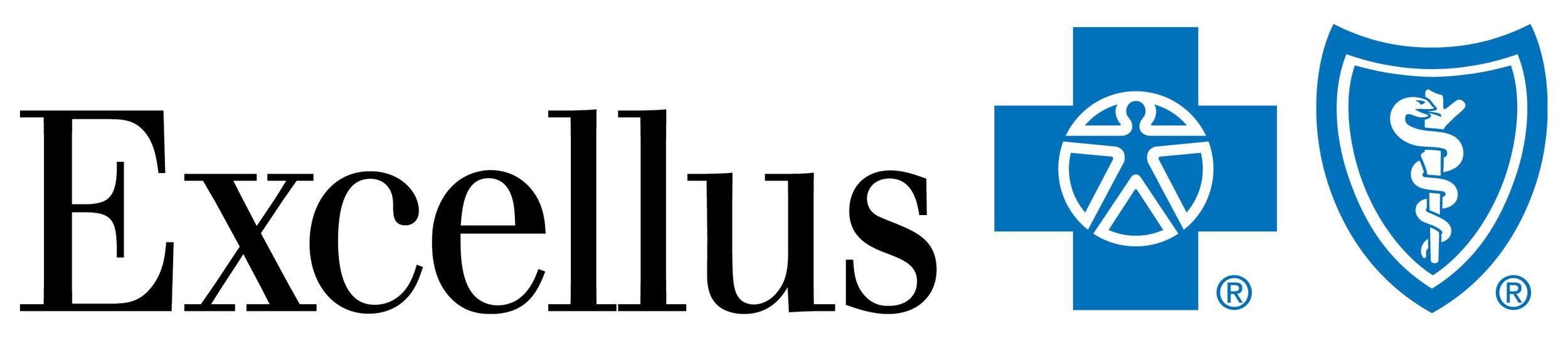 excellus.jpg
