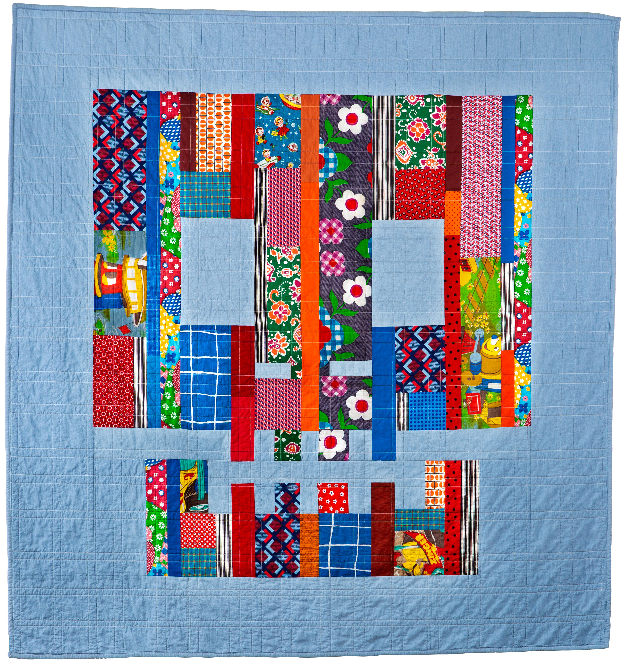 Ruination_73x84-inches_by-Boo-Davis-Quiltsryche2.jpg