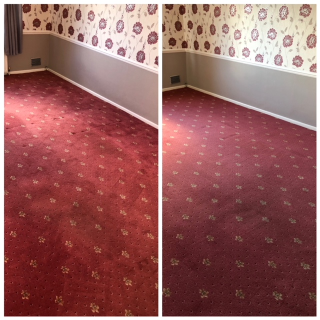 Carpet Cleaning Surrey Before and After.JPG