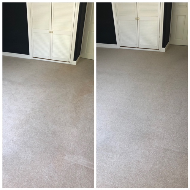 Carpet Cleaning Hampshire Before and After.JPG