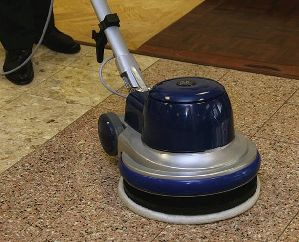 ACS Floor Care Hard Floor Cleaning and Maintenance.jpg