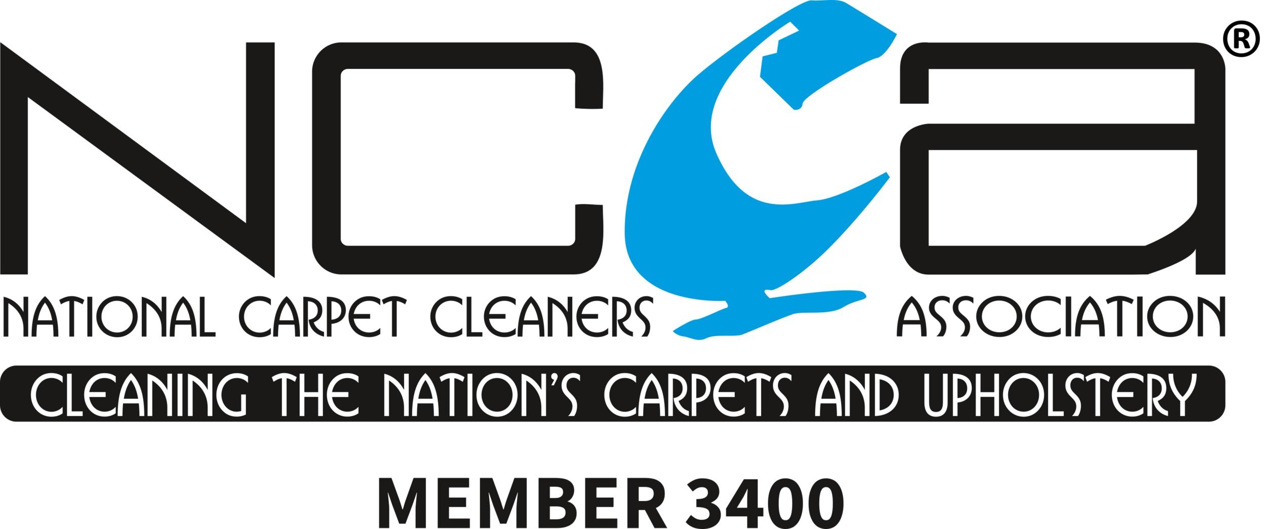 NCCA+Logo+M3400+-+Full+Member+-+February+2019.jpg