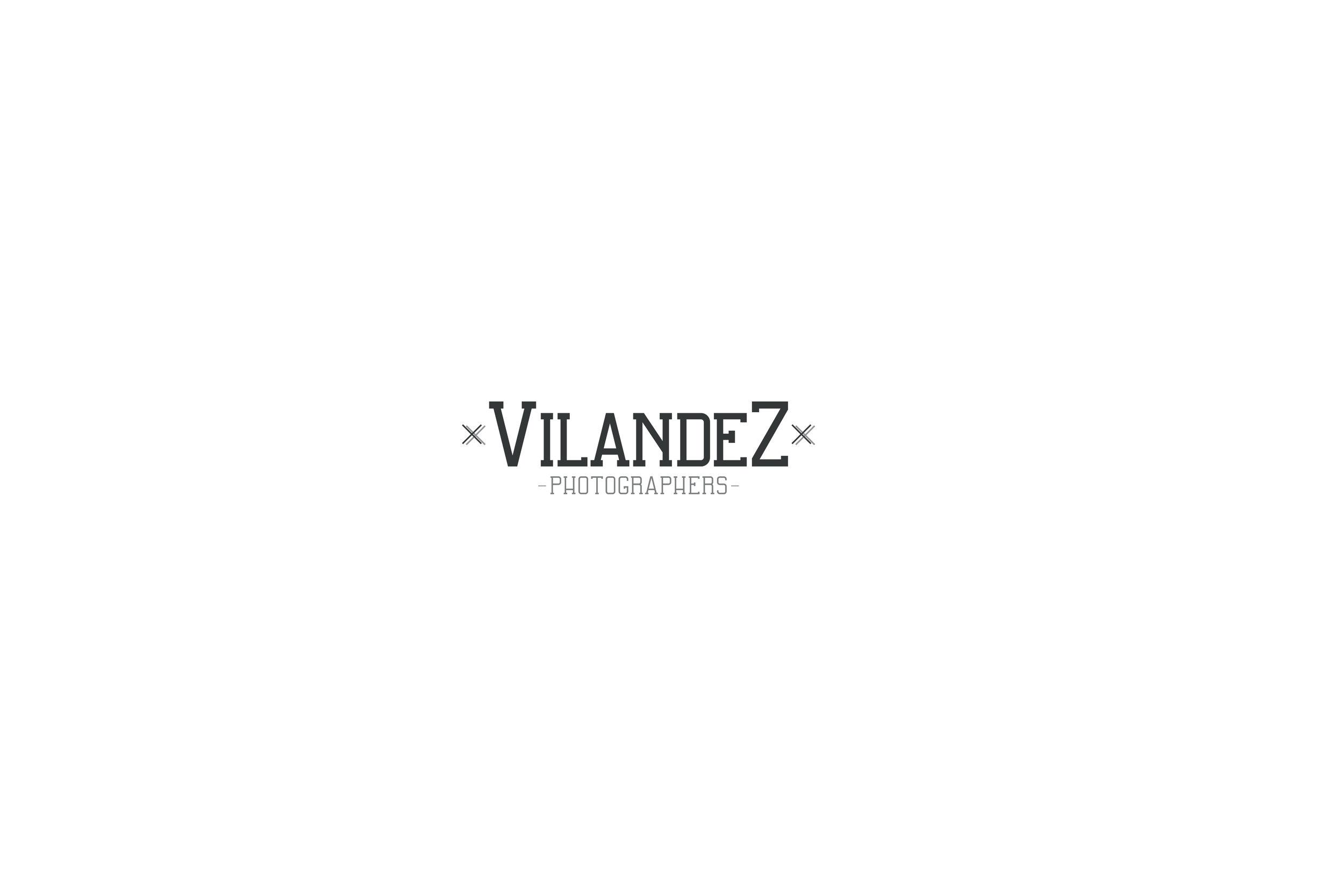 logo_vilandez.jpg