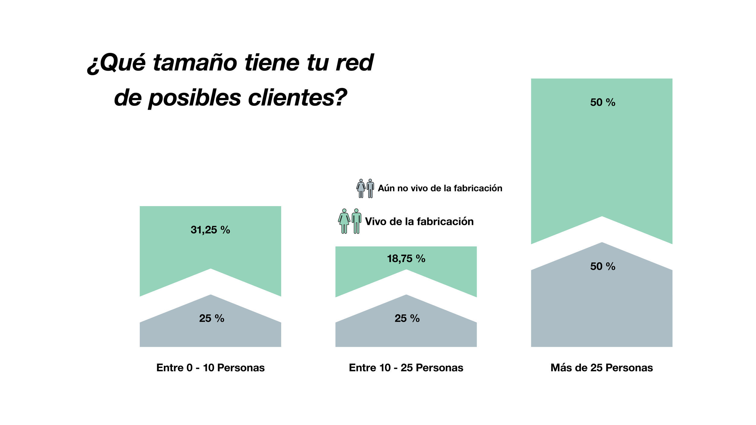infographics-16.jpg