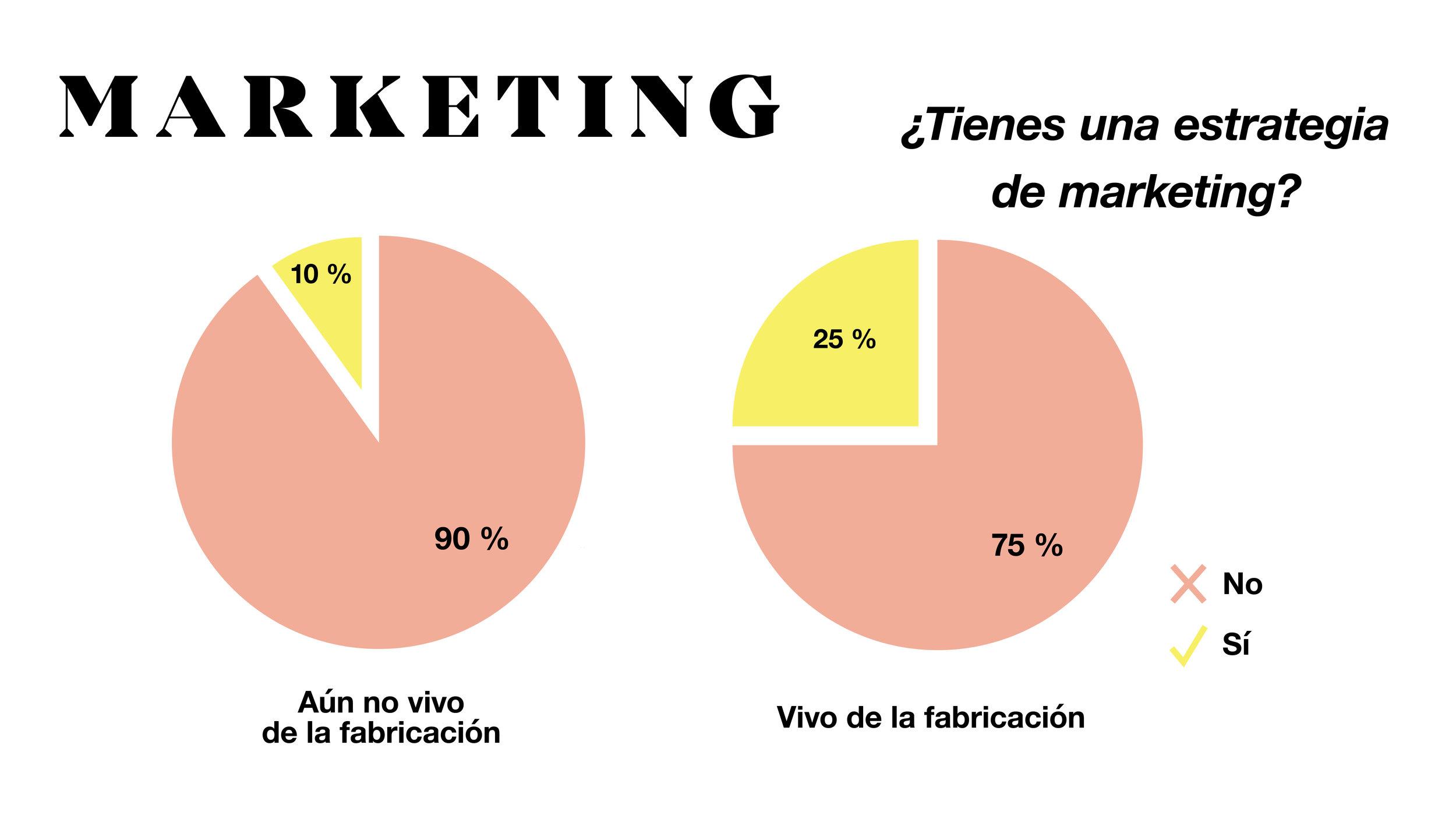 infographics-08.jpg