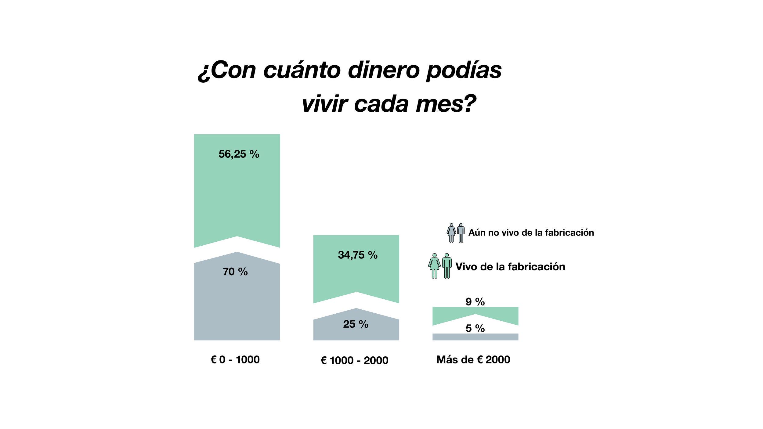 infographics-19.jpg