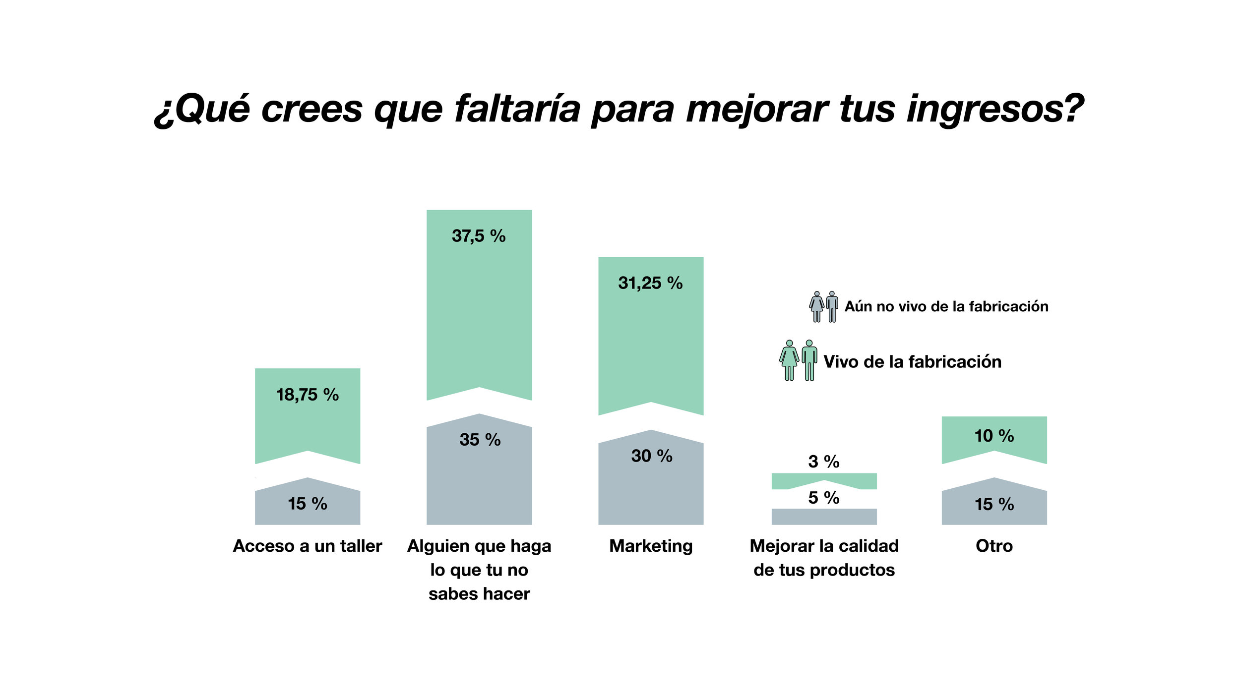 infographics-23.jpg