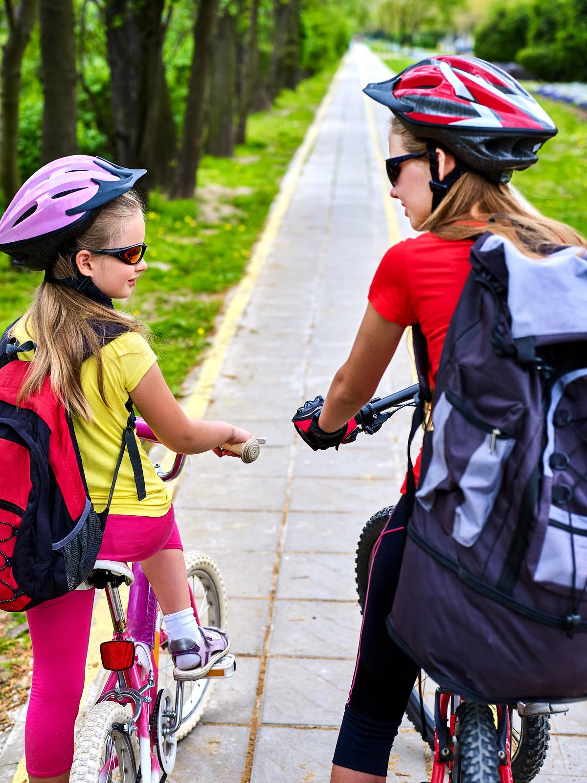 bigstock-Bicycle-path-with-children-Gi-183303220.jpg