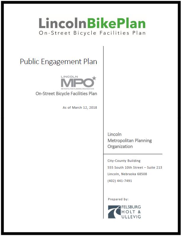 PublicEngagementPlan.PNG