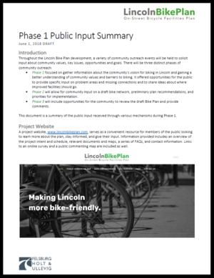 Phase+I++Public+Summary-1.png