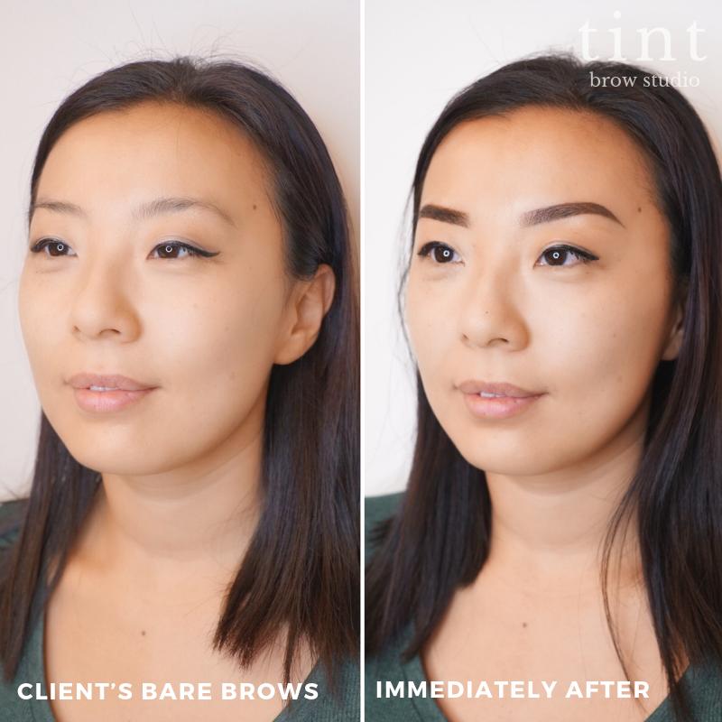 Copy of Copy of Tint_Ternicia_Brow + Makeup Studio.png