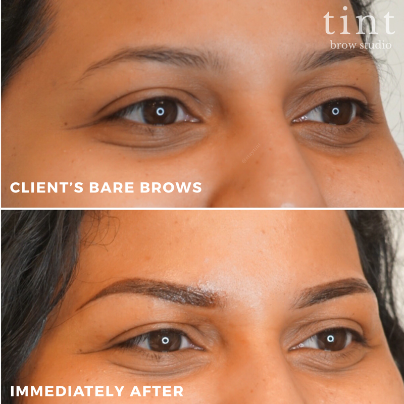microblading-vs-ombre-powder.PNG