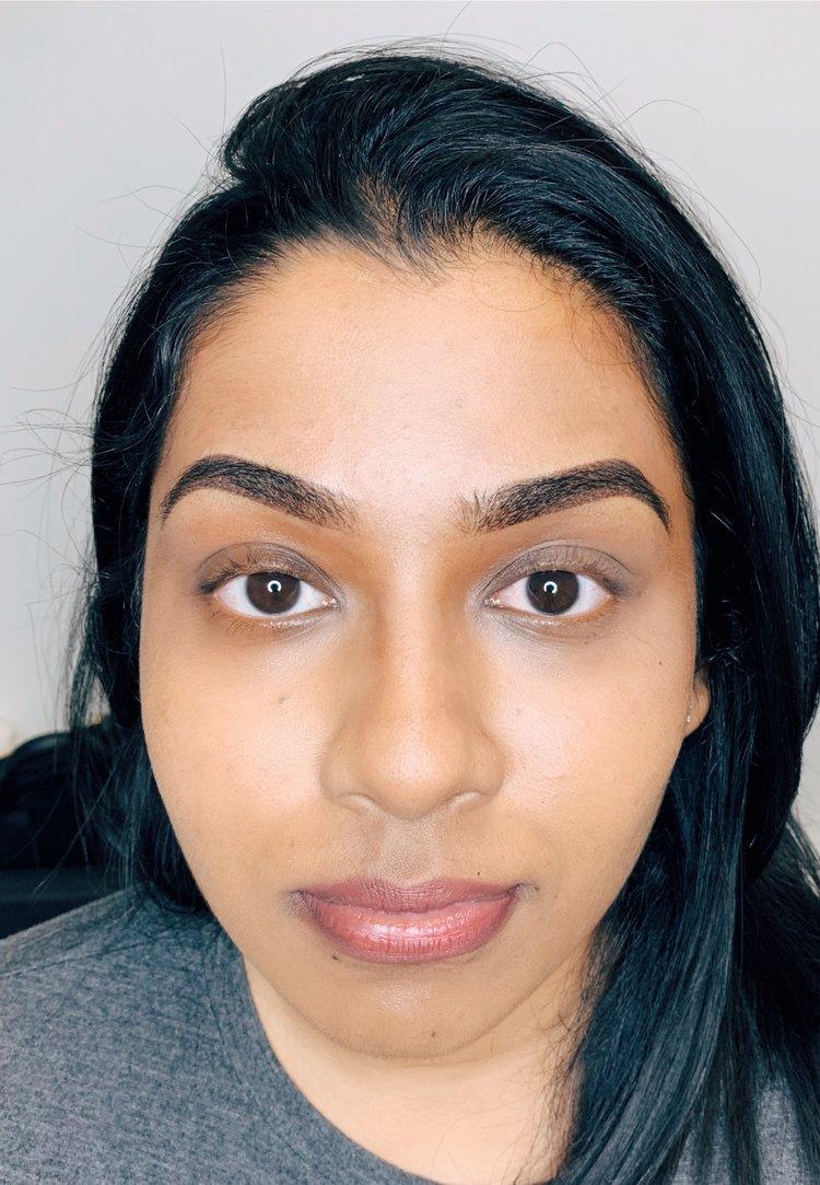 Tint Brow Studio | Eyebrow Tattoo, Permanent Makeup | NYC