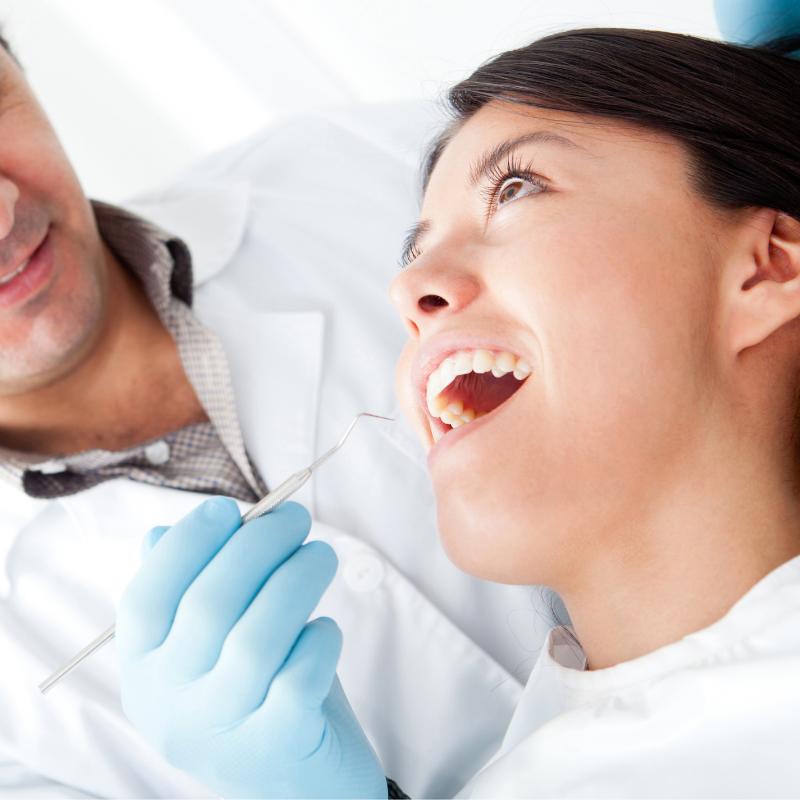 Dental Plan (1).png