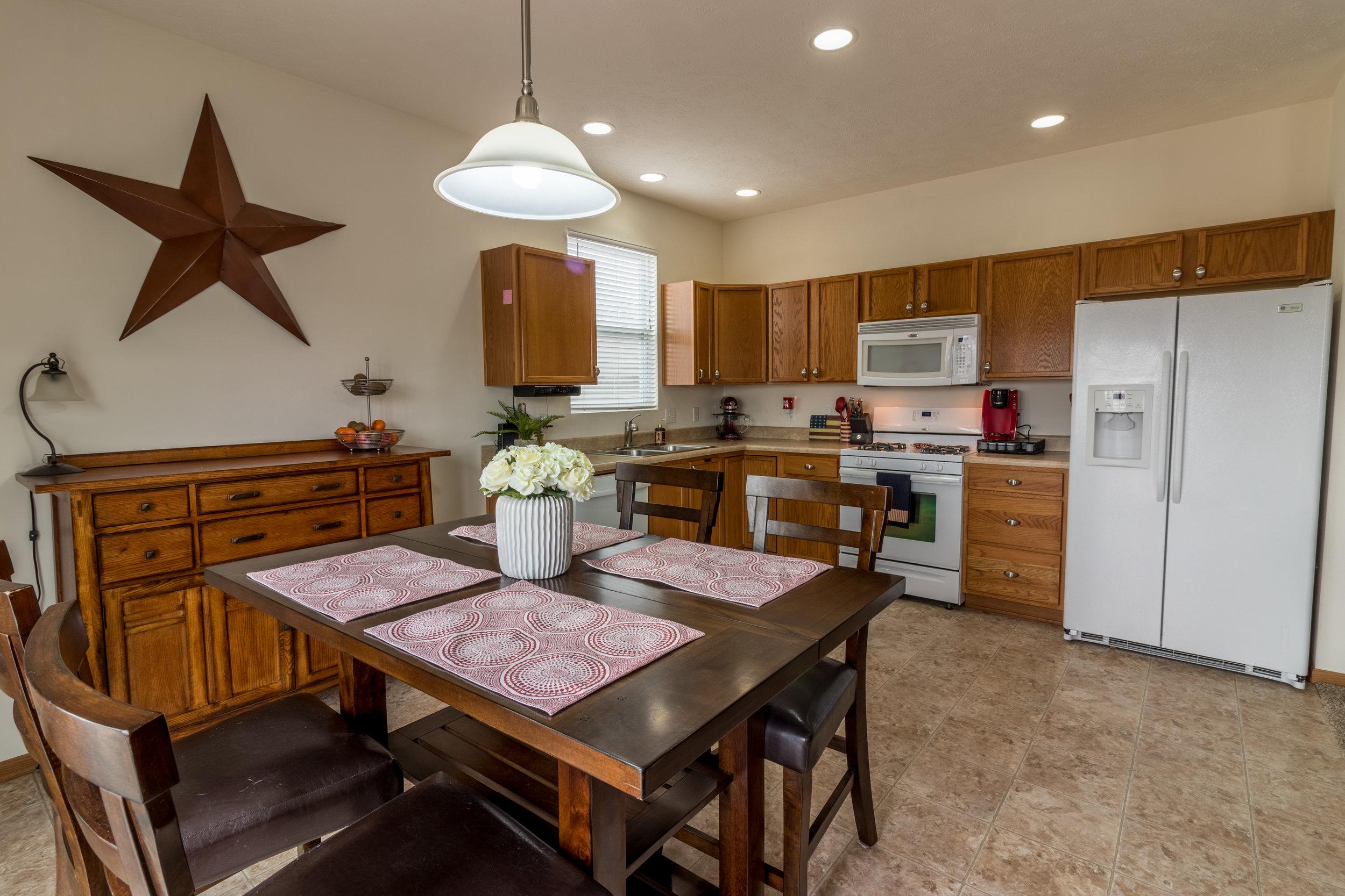 Perfect - 10760 Potter Street | Omaha | $205,000