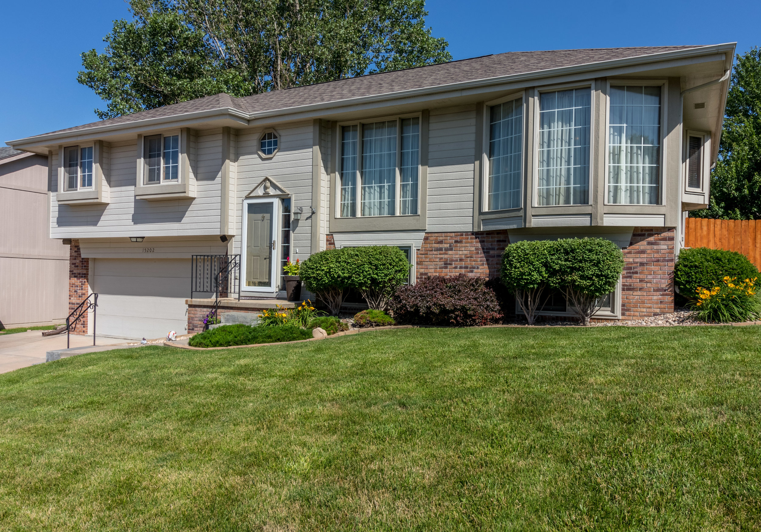 Immaculate - 15202 Redwood Street | Omaha | $240,000