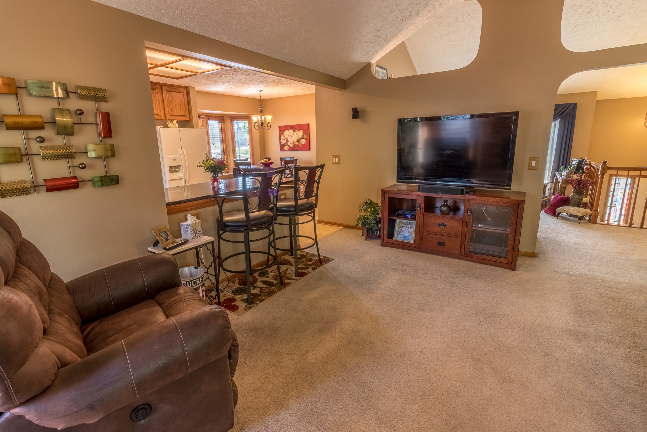 Omaha home for sale