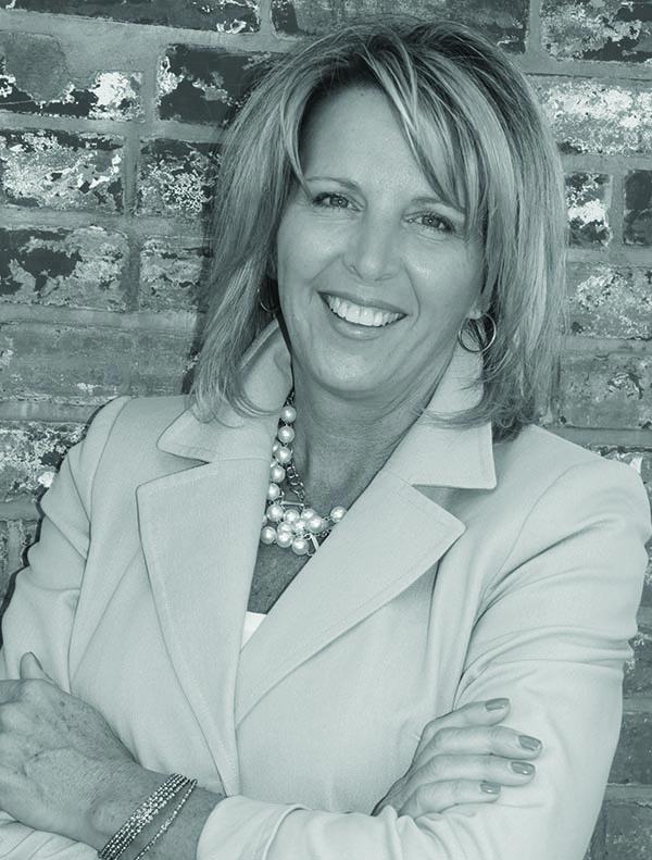 Julie Tartaglia Tag Team - Berkshire Hathaway Home Services Ambassador Real Estate