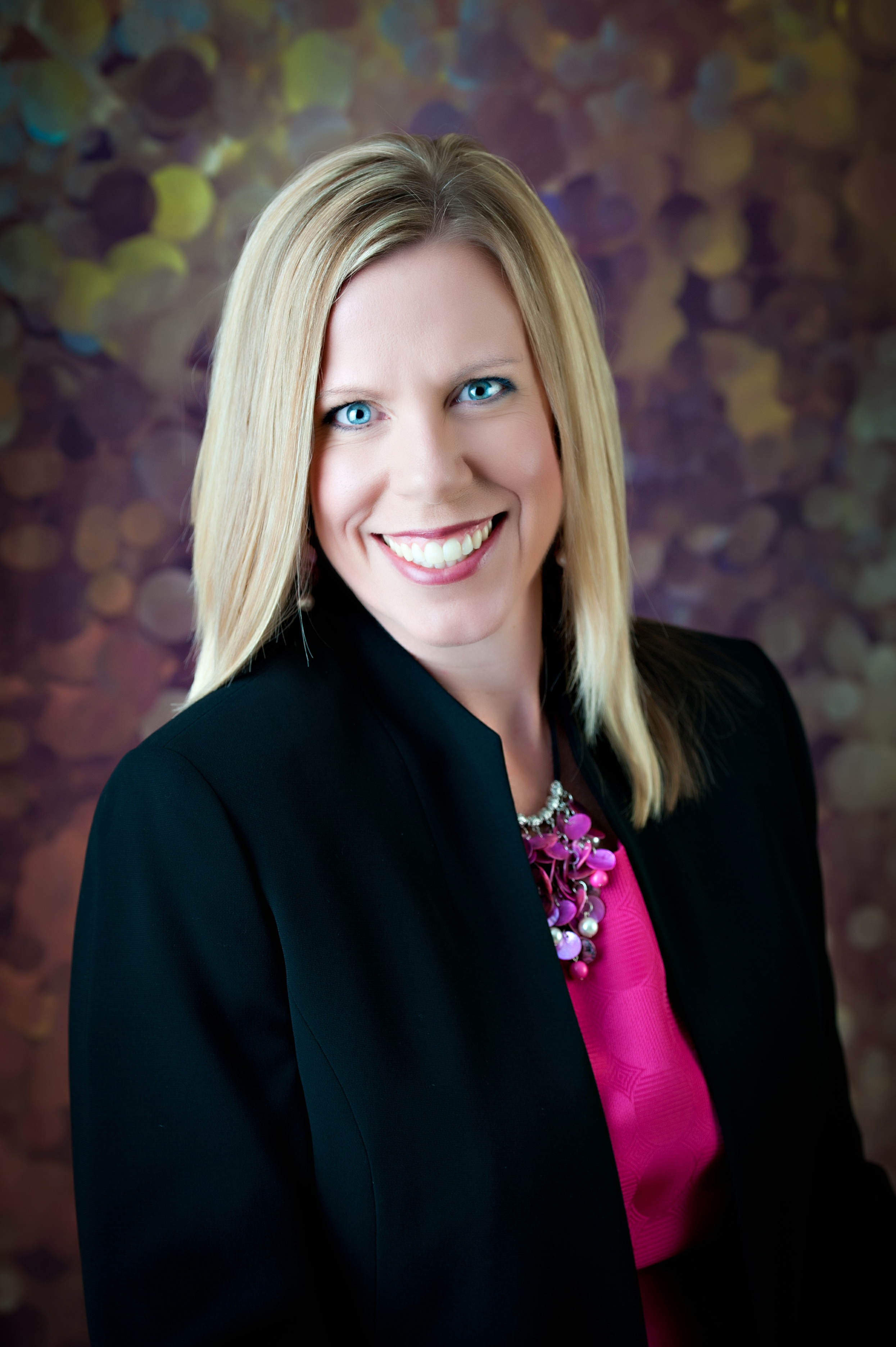 Connie Jenson Tag Team - Berkshire Hathaway Home Services Ambassador Real Estate