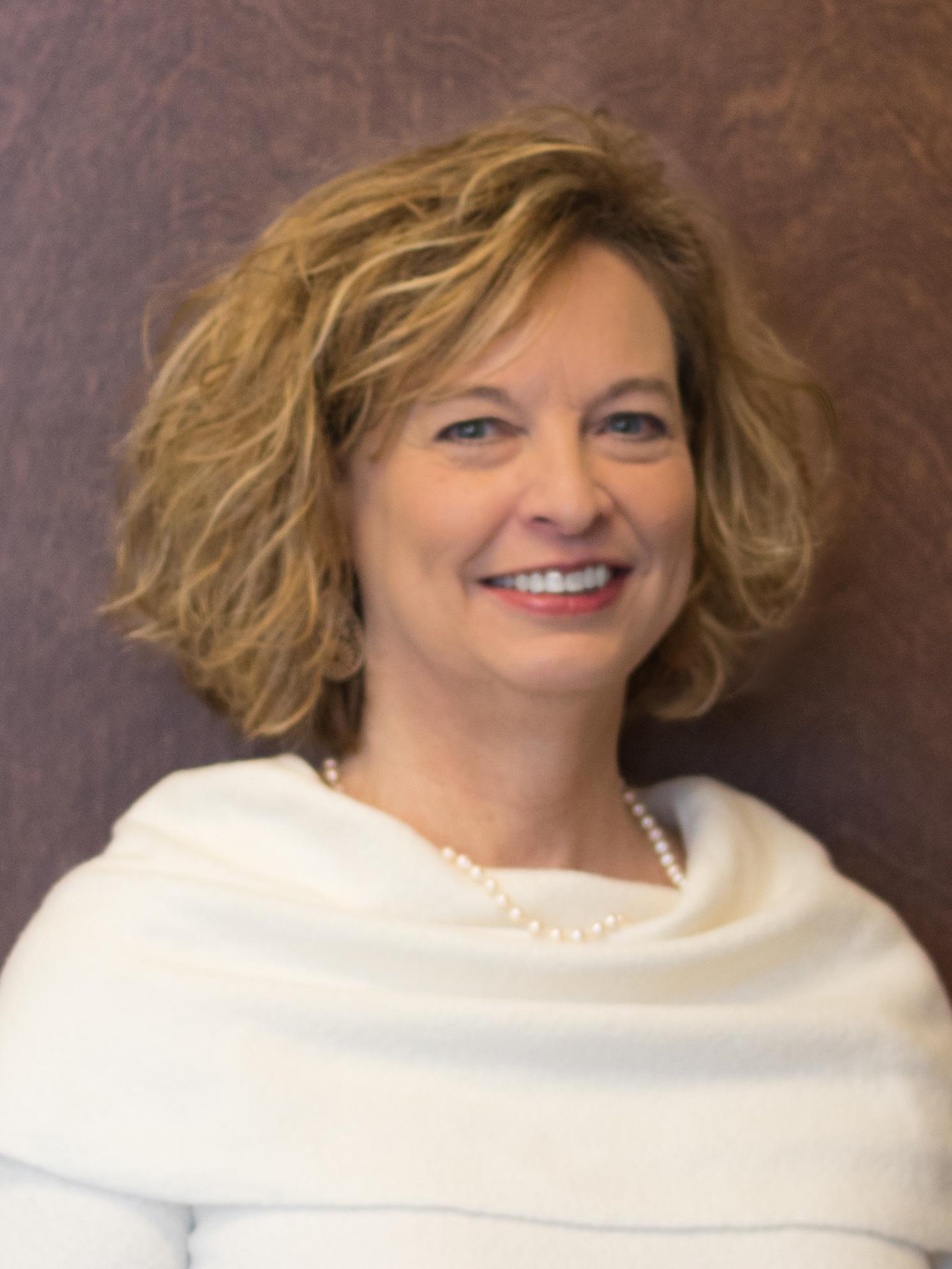 Lisa Haffner Tag Team - Berkshire Hathaway Home Services Ambassador Real Estate