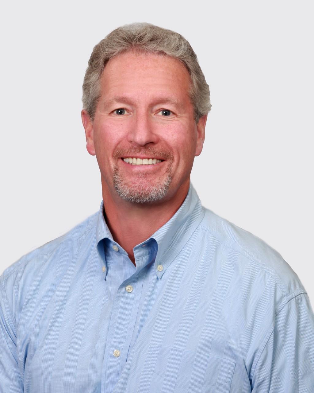 Jim Mumgaard Tag Team - Berkshire Hathaway Home Services Ambassador Real Estate
