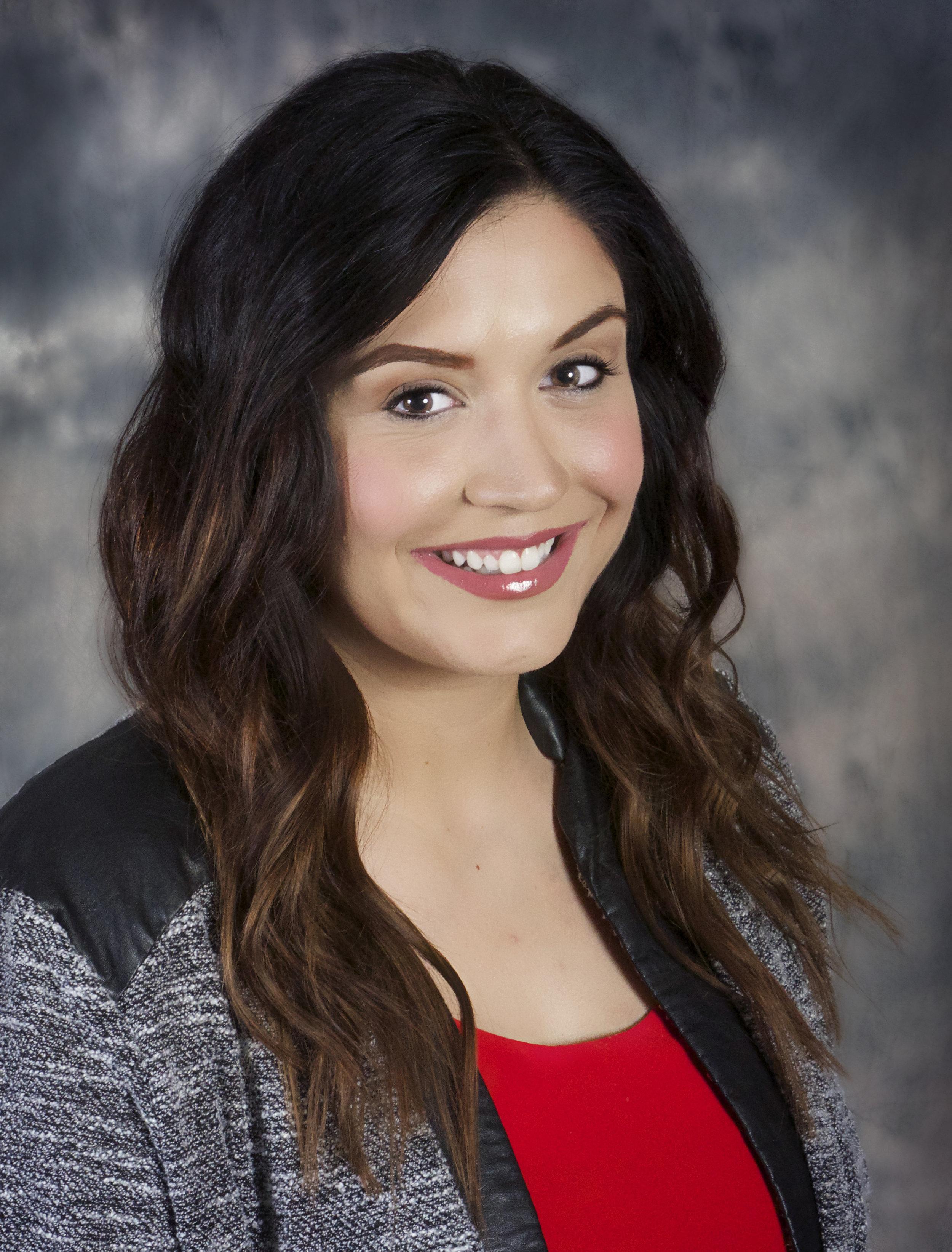 Brittany Kohlbek Tag Team - Berkshire Hathaway Home Services Ambassador Real Estate