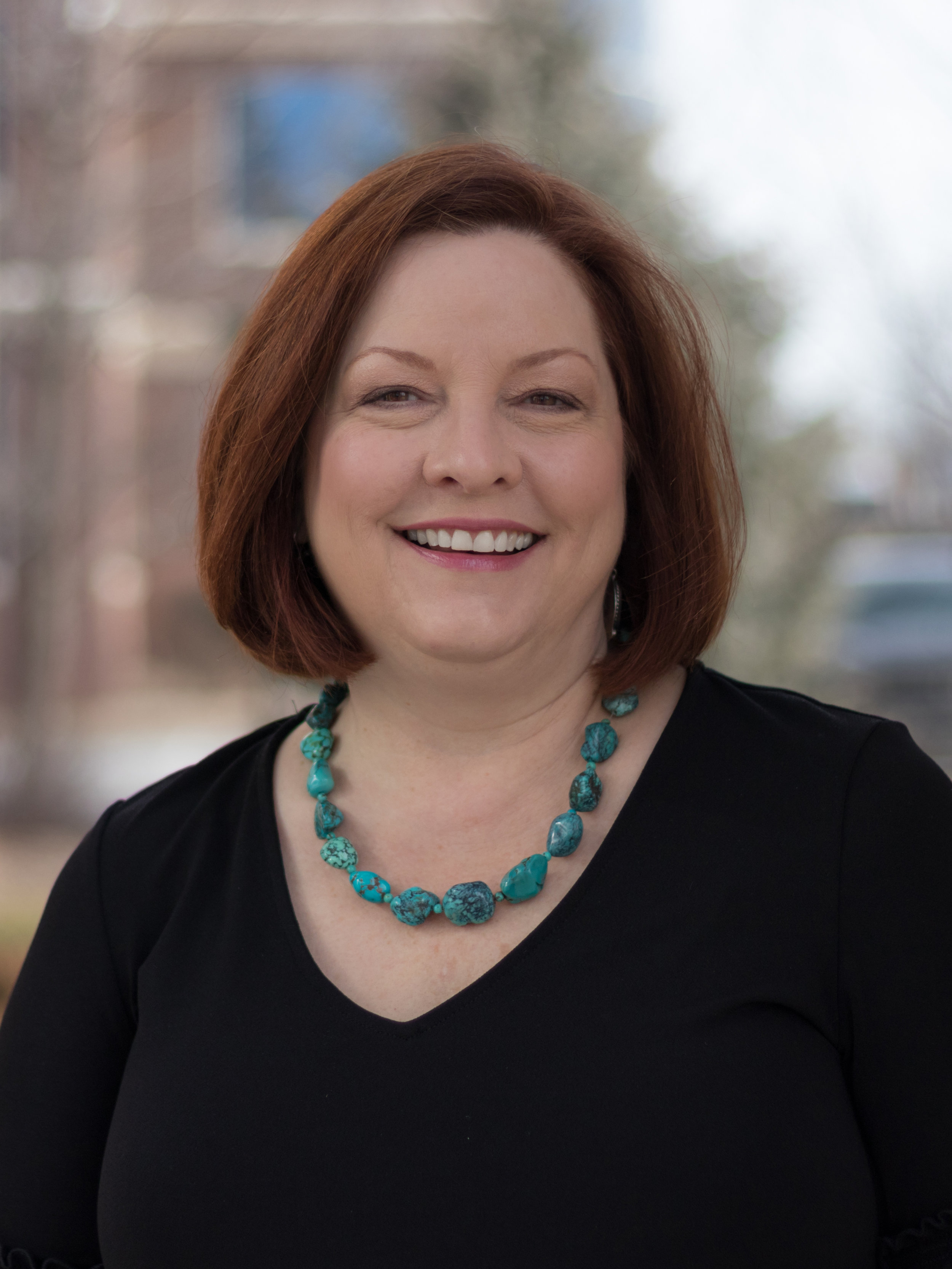 Lisa Ehlers Tag Team - Berkshire Hathaway Home Services Ambassador Real Estate