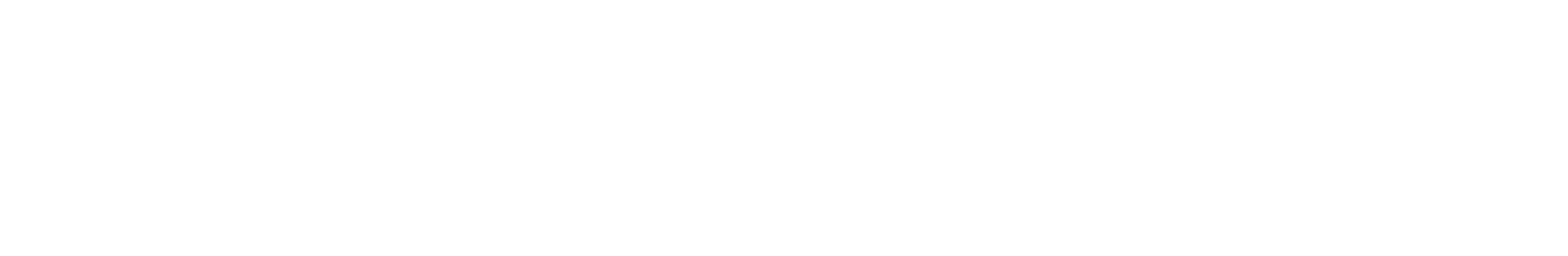 Typography@2x.png