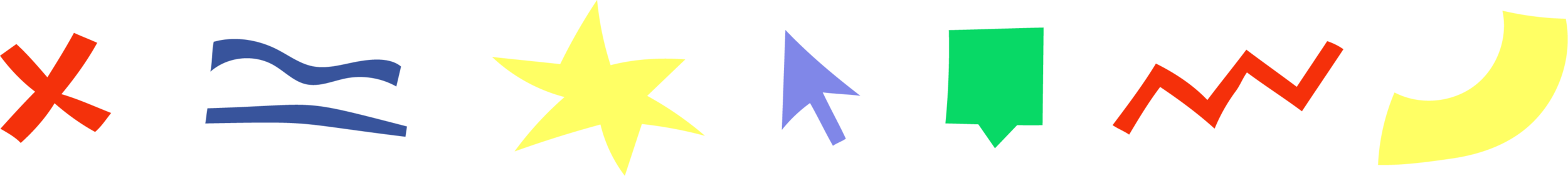 Shapes@2x.png