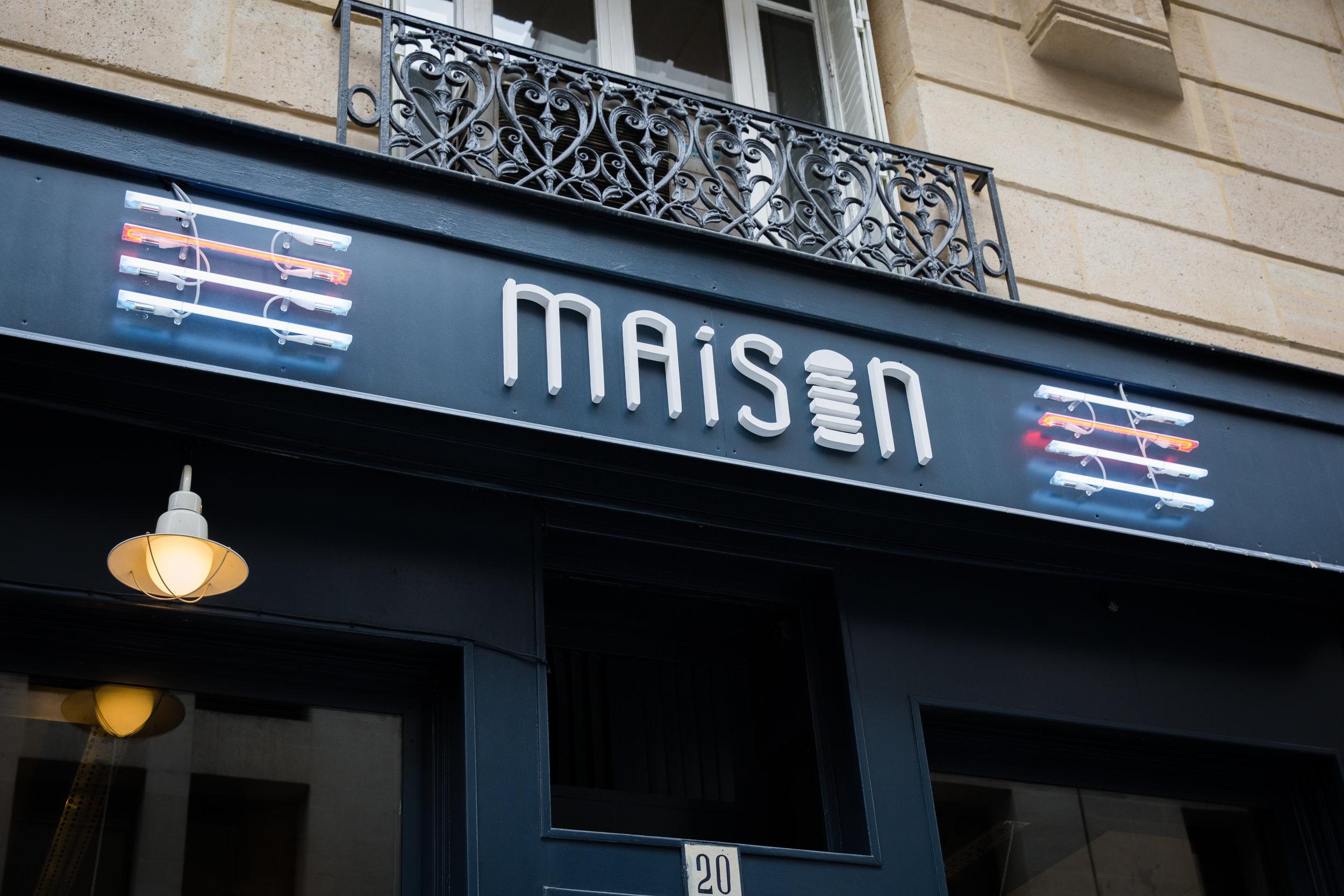 Maison Burger - 8  (2).jpg