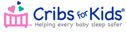 cribs-for-kids-logo-220-x2.png
