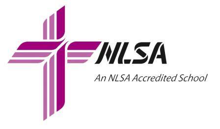 NLSA_for_web.jpg