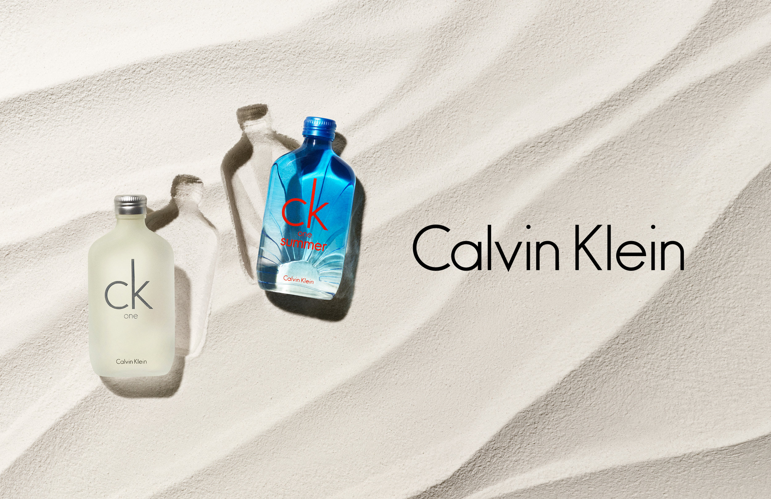 #calvinklein #fragrance #campaign #fashion #jimkaemmerling