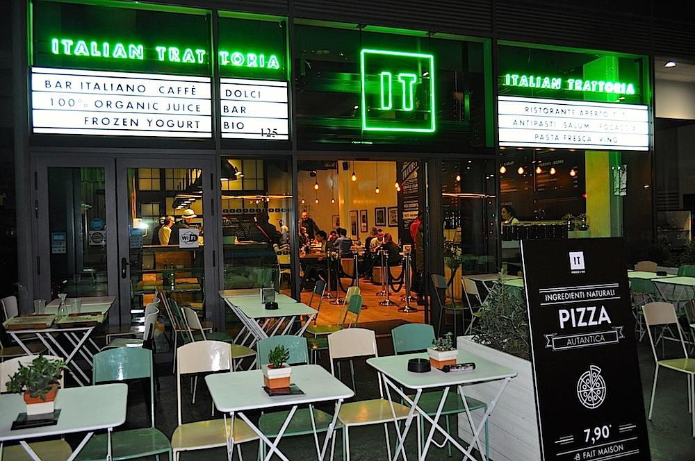 it-italian-trattoria-restaurant-paris-italien.jpg