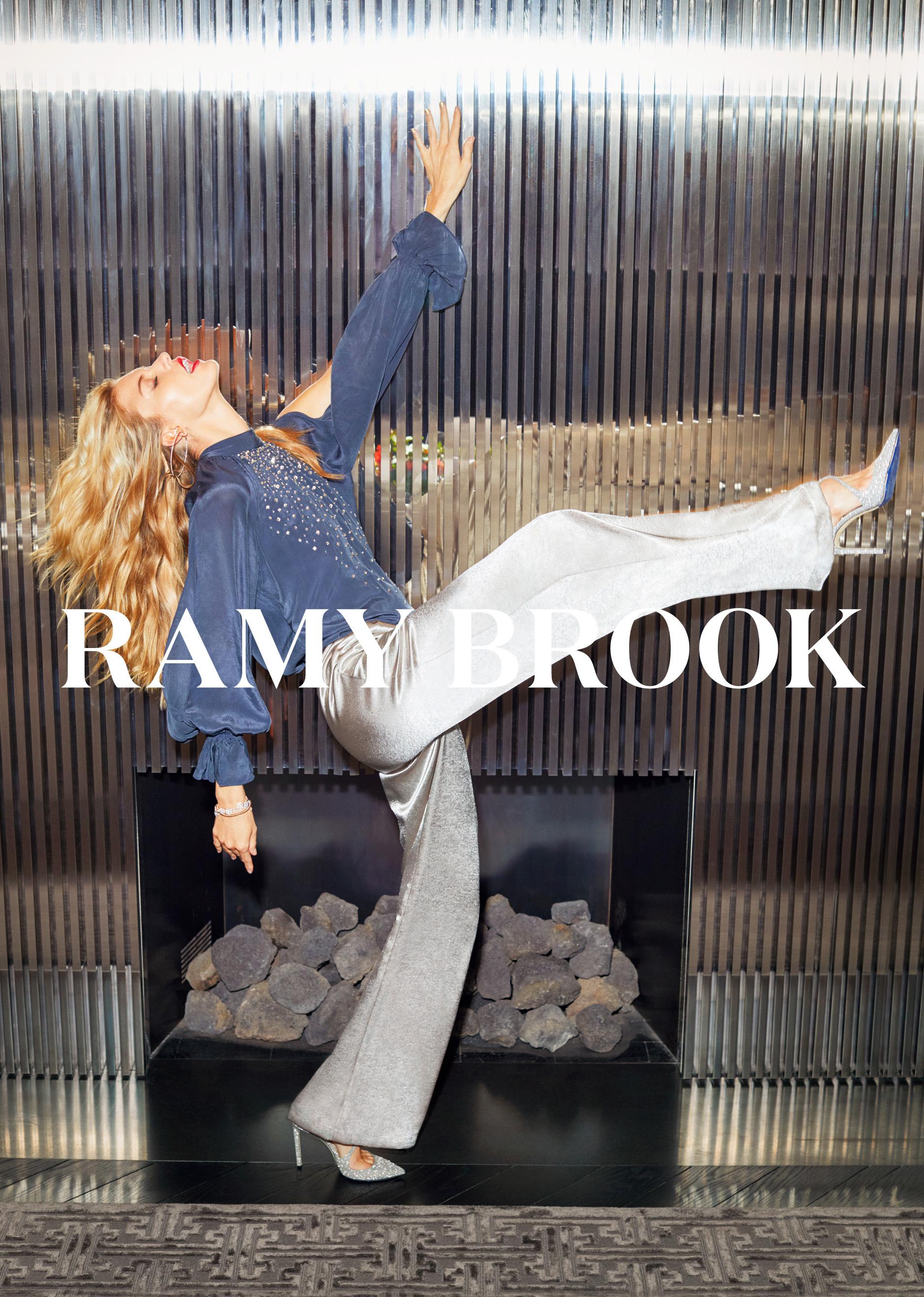 RAMY BROOK NEW_.jpg