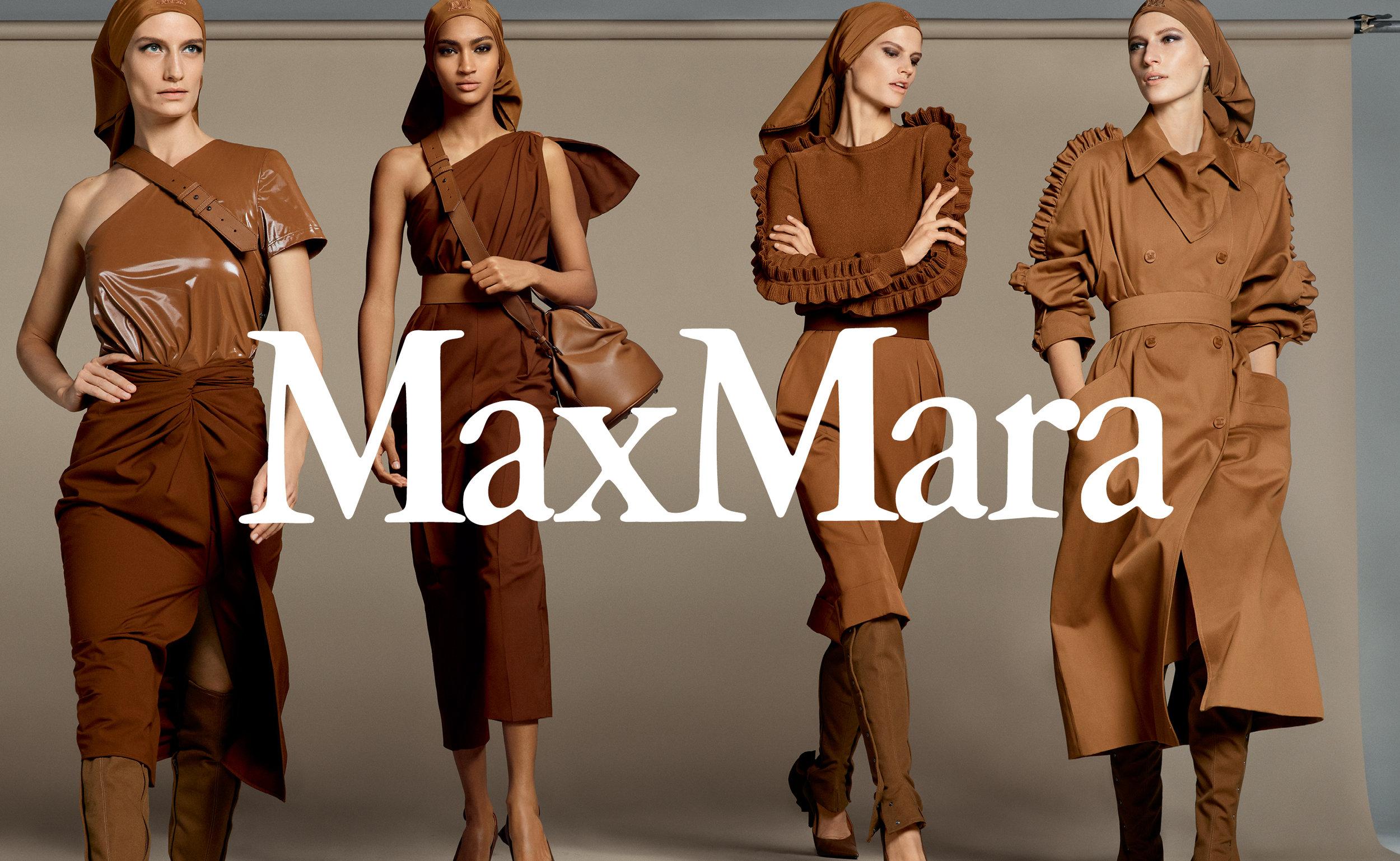 MAXMARA_SS19_URL_121314156.jpg