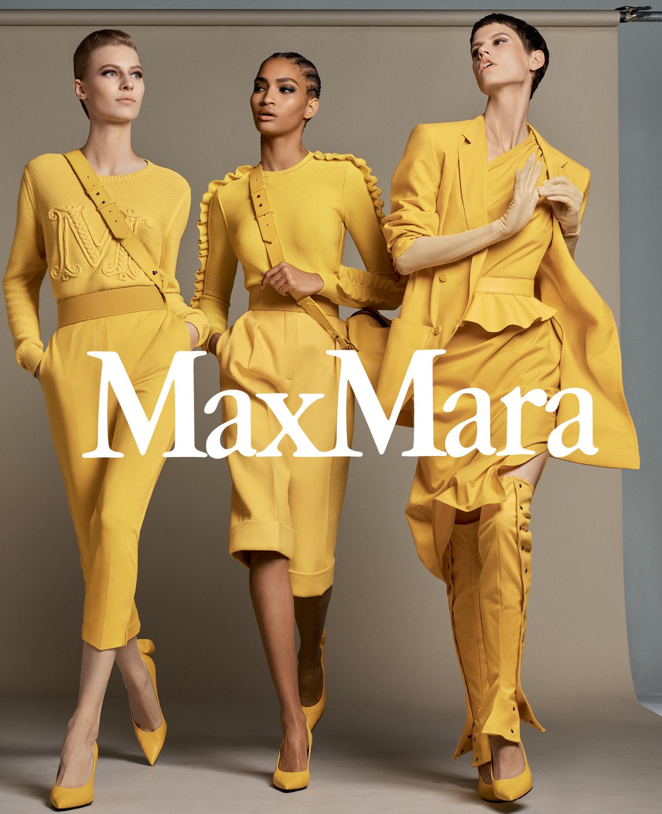 MAXMARA_SS19_URL_12131415.jpg