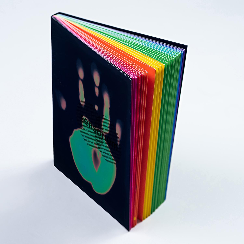 bookstandup.jpg