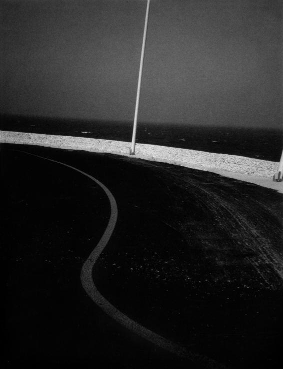 Andreas Trogisch.jpg