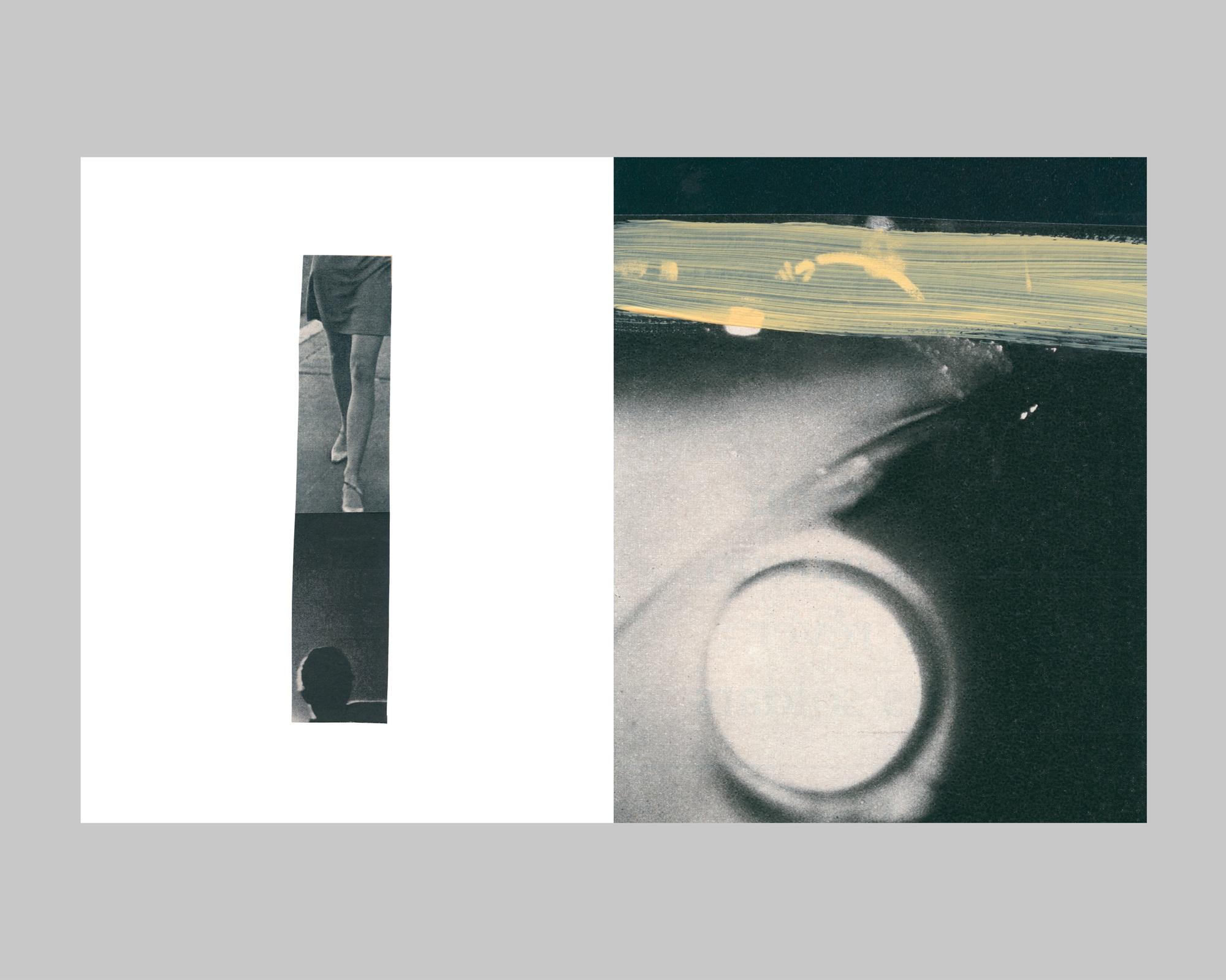 LM-Katrien-De-Blauwer-Why-I-Hate-Cars-14.jpg
