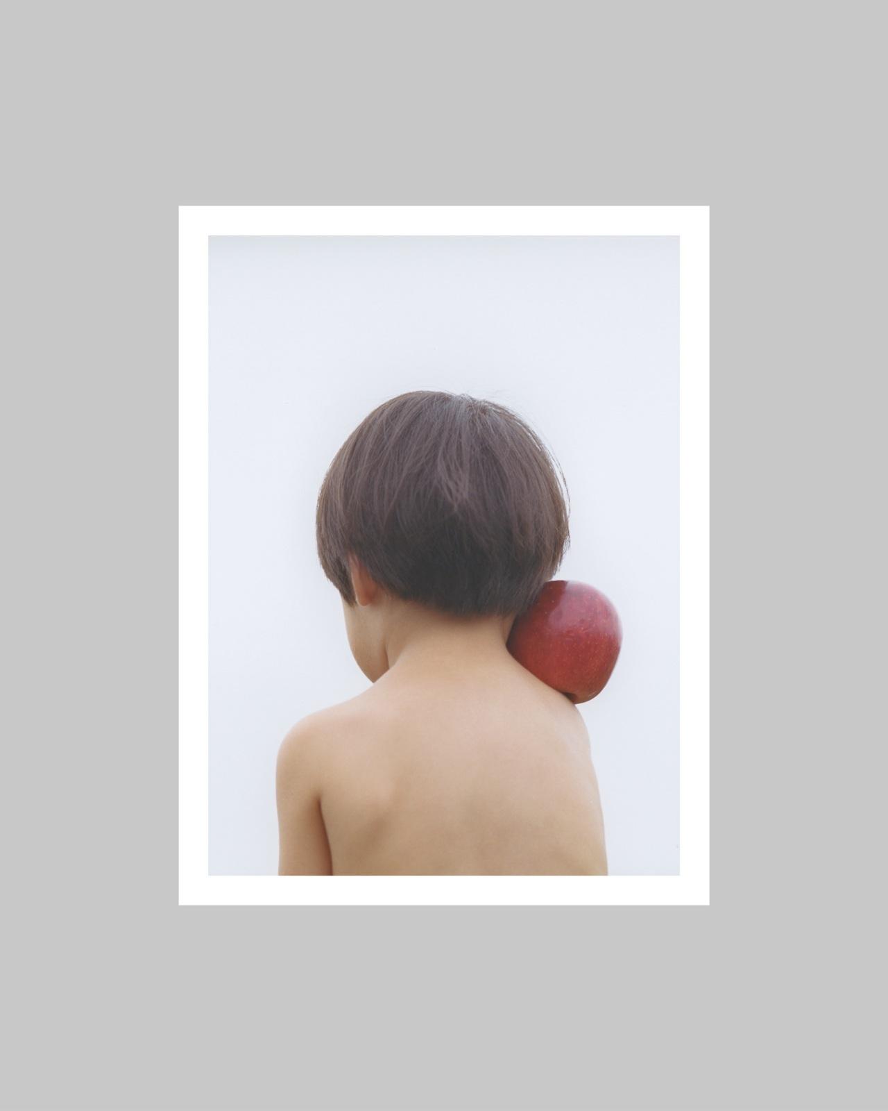 LM-Osamu-Yokonami-Primal-03.jpg