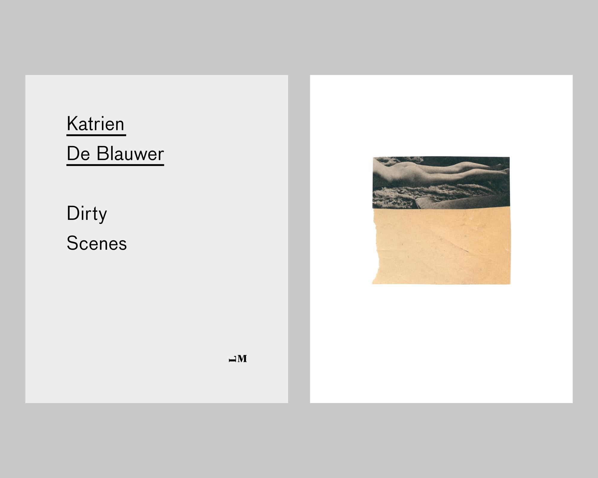 LM-Katrien-De-Blauwer-Dirty-Scenes-01.jpg