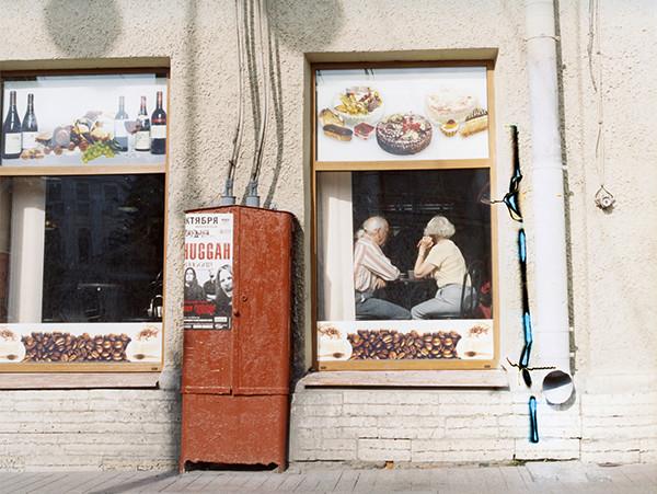 cafe_-in-st.-petersburg_ws_1.jpg