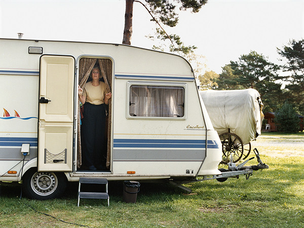 campingplatz_-kuressaare_-insel-saaremaa_ws_1.jpg