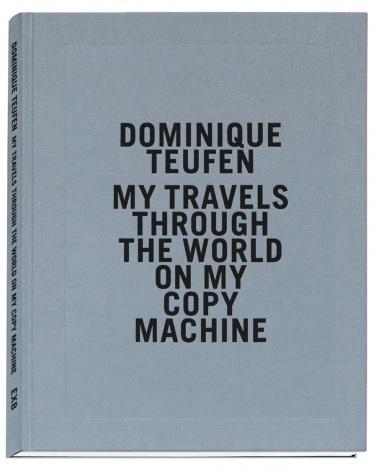 my-travls-through-the-world-on-my-copy-machine.jpg