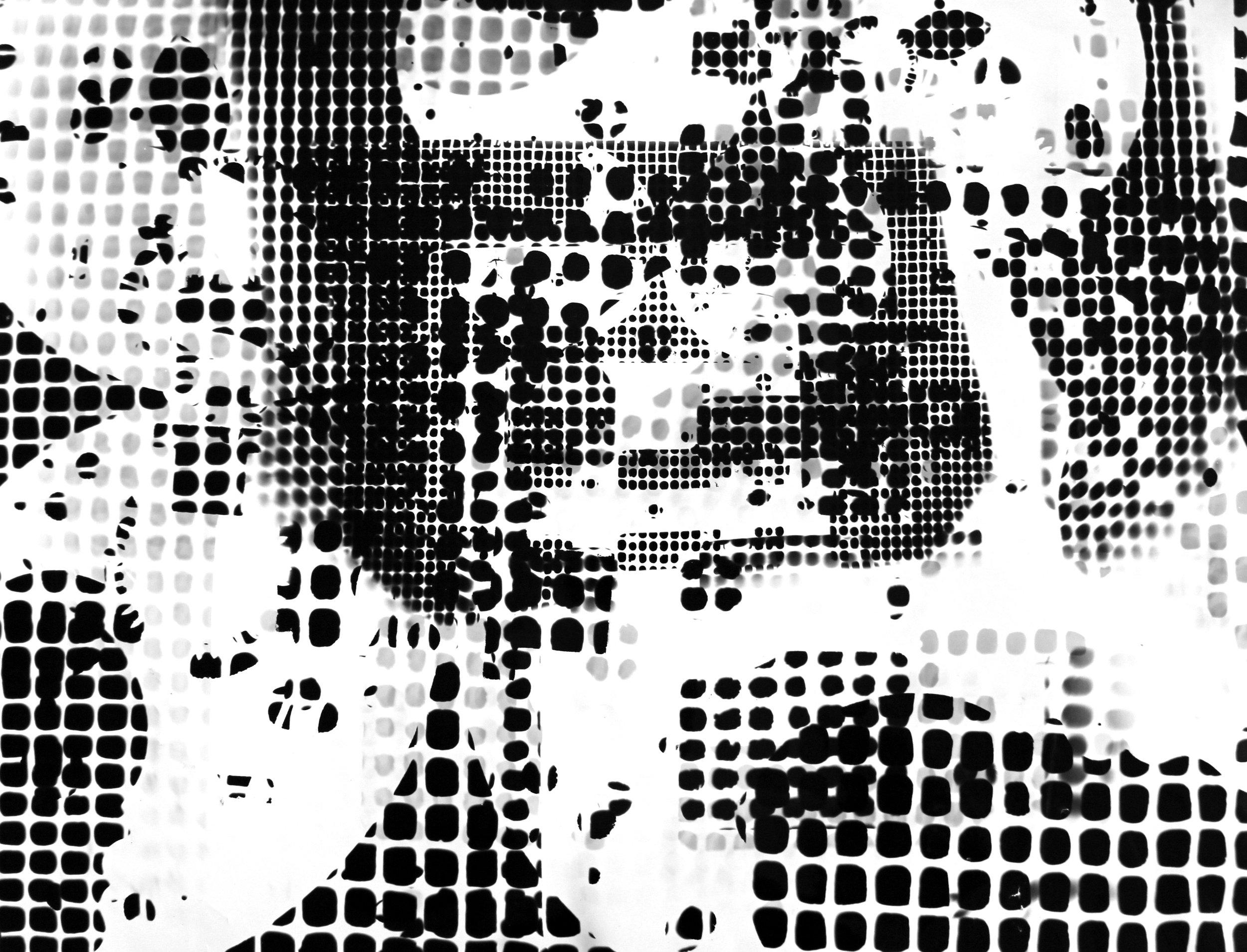 Roger Humbert_ Ohne Titel_1951_Silbergelatineabzug auf Baryt Papier (Agfa-Gevaert)_47 x 61 cm_Unikat.JPG
