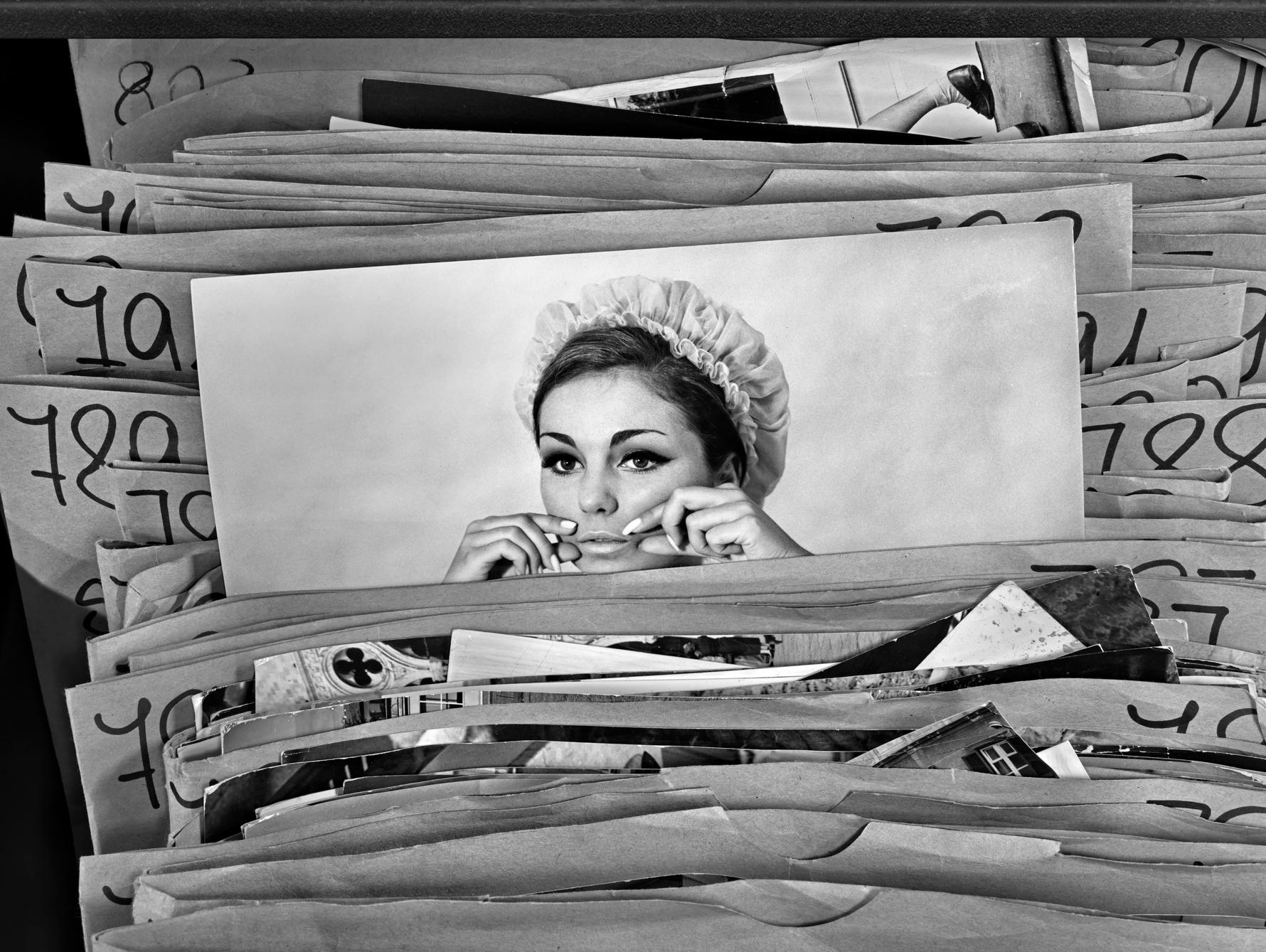 Pino Musi | Archivio Publifoto