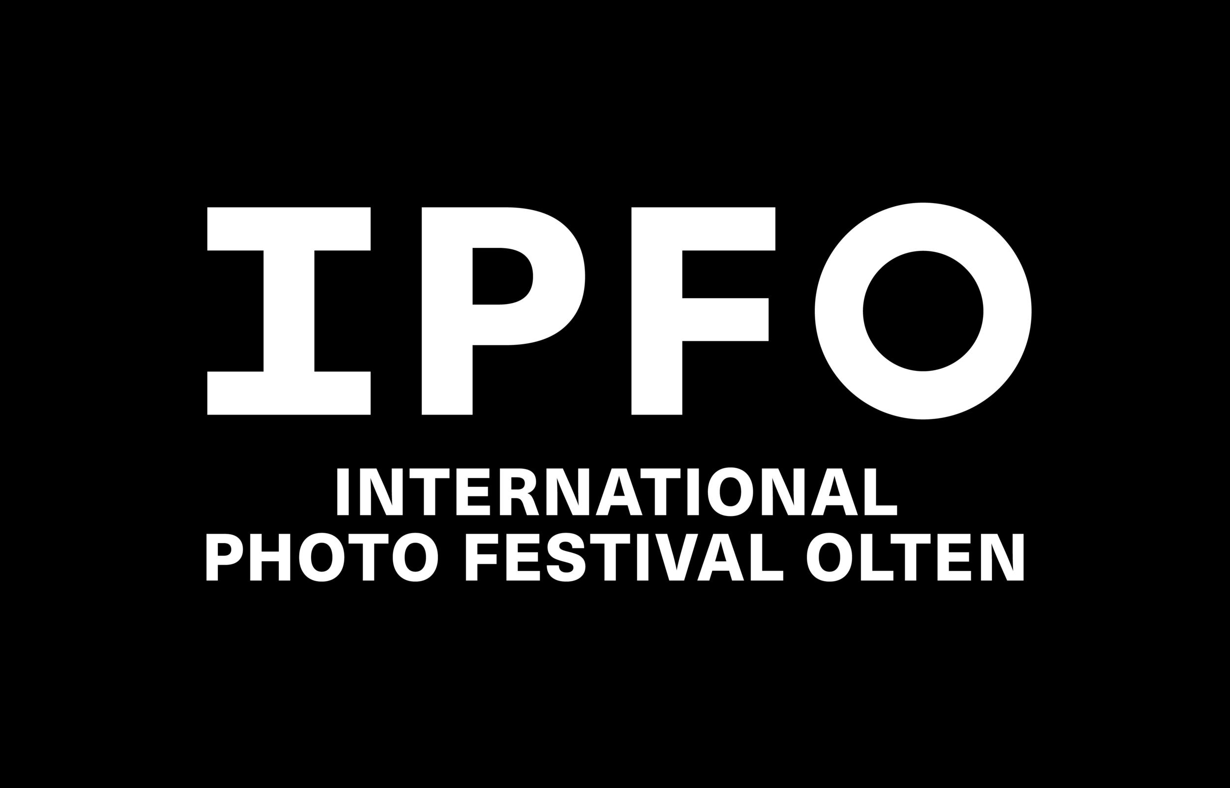 IPFO_Logo_Line_Text_Savezone2.png