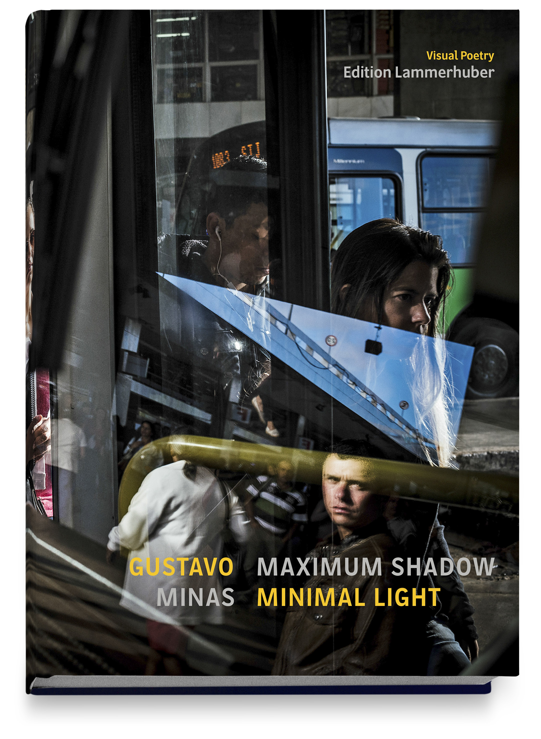 01_gustavo_minas_maximum_shadow_minimal_light.jpg