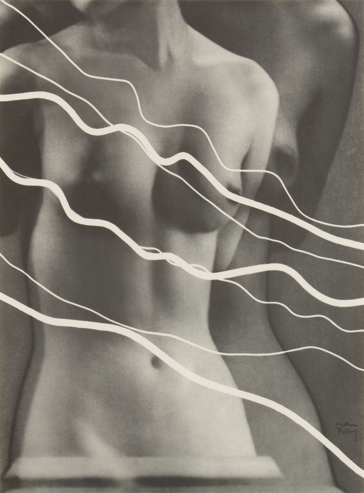 Man-Ray.-Electricite%E2%95%A0%C3%BC_1..jpg